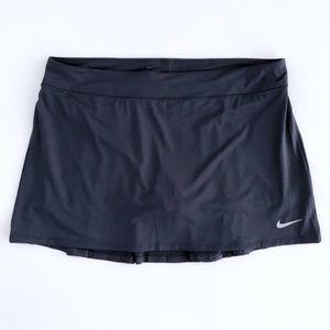 Nike Women's Tennis Athletic Tennis Skirt Skort